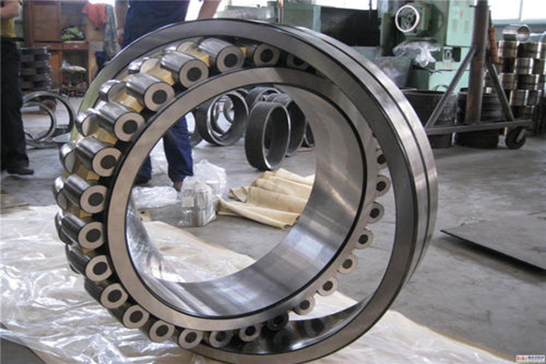 Bearings for SWS Bearings LTD, spherical roller bearings
