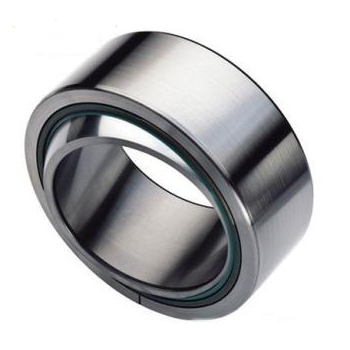 SWS Bearings products: joint bearings