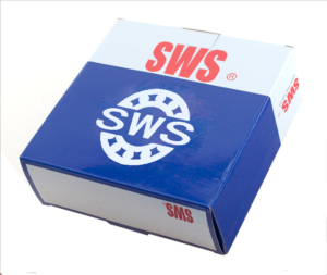 Bearing box,sws-bearings