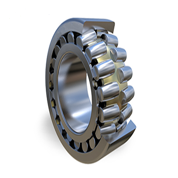 SWS Bearings products: spherical roller bearings