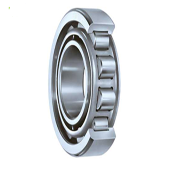 SWS Bearings products: cylindrical roller bearings