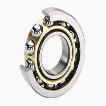 SWS Bearings products: angular contact ball bearings