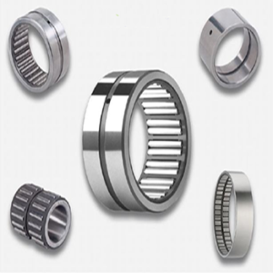 SWS Bearings products: needle bearings