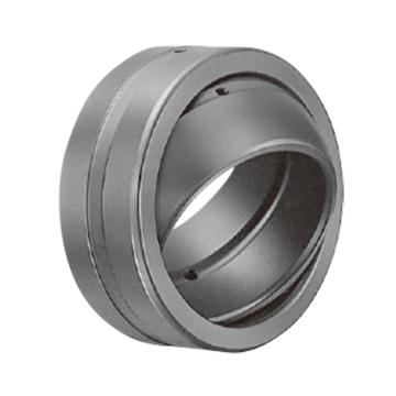Spherical plain bearing GE series