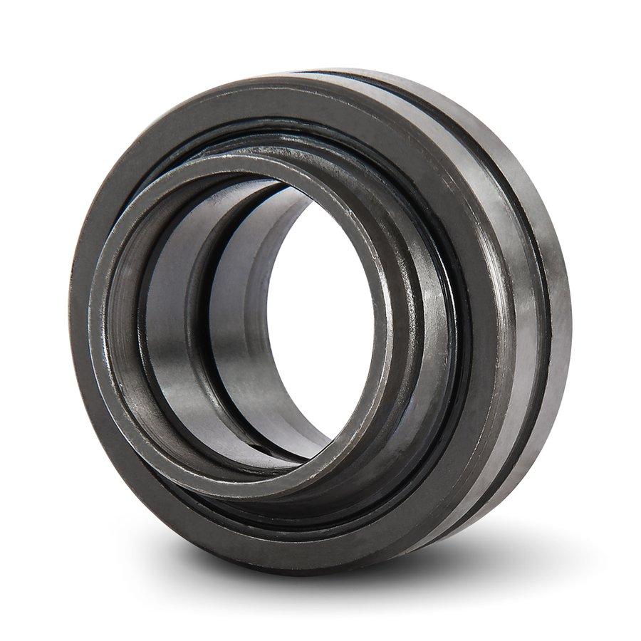 Spherical plain bearing GEEM series