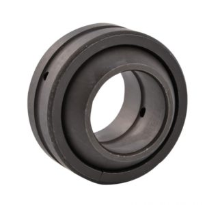 Spherical plain bearing GEG series