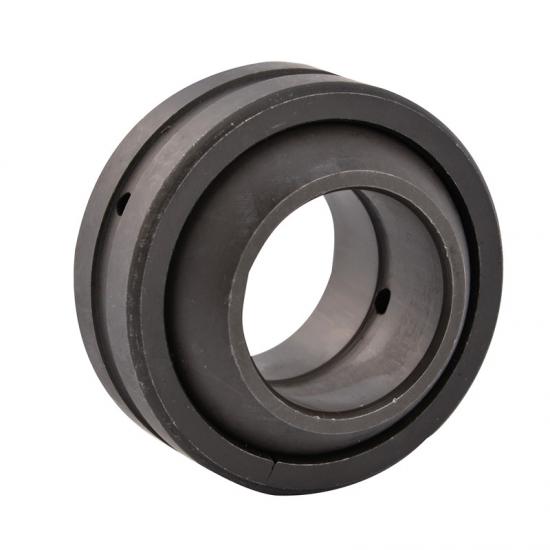 Spherical plain bearing GEG series