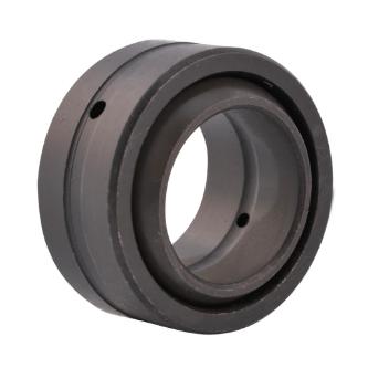 Spherical plain bearing GEZ series
