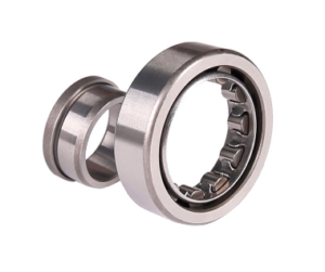 Cylindrical Roller Bearing NJ-type