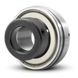 Spherical bearing SA-type