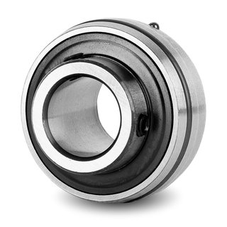 Spherical bearing UC-type