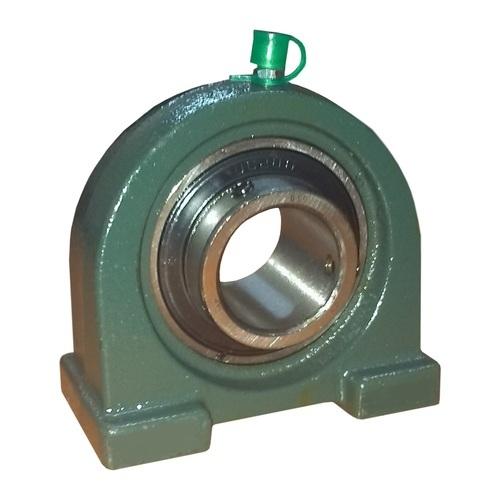 ucpa type bearing housing