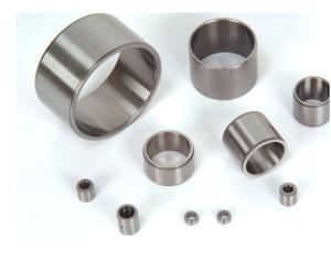 Needle bearing inner ring