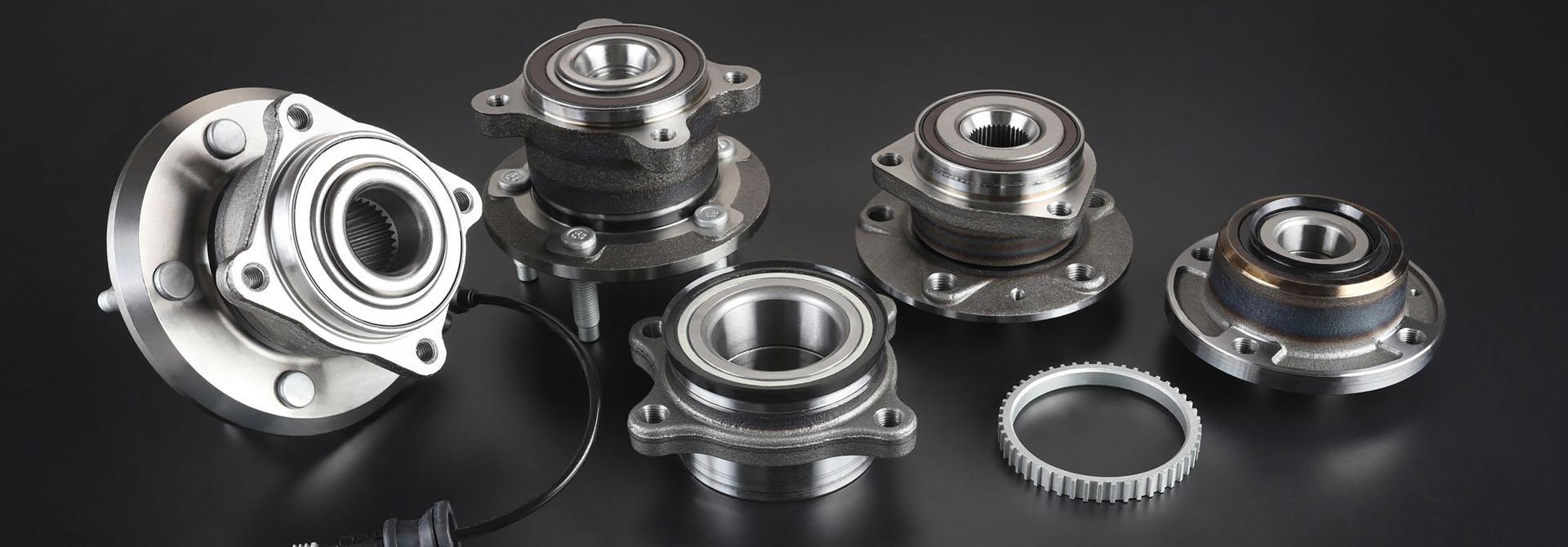 Supply Auto Bearing
