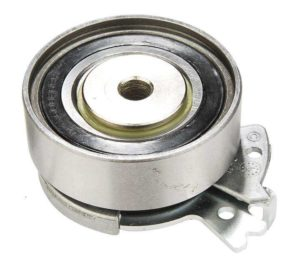 Automotive Tensioner Bearing